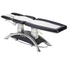 Hoitopöydät ja tuolit